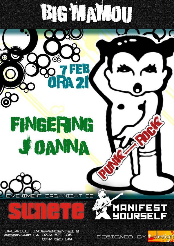 fingering.jpg