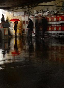 umbrela-rosie.jpg