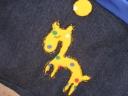 detail-jeans-medium.jpg