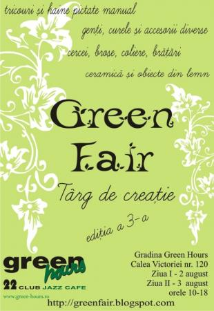 flyer-green-fair-3.jpg