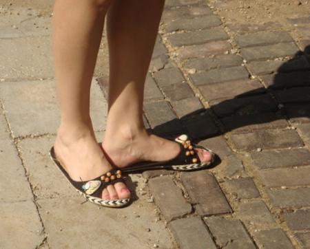 papuci.jpg