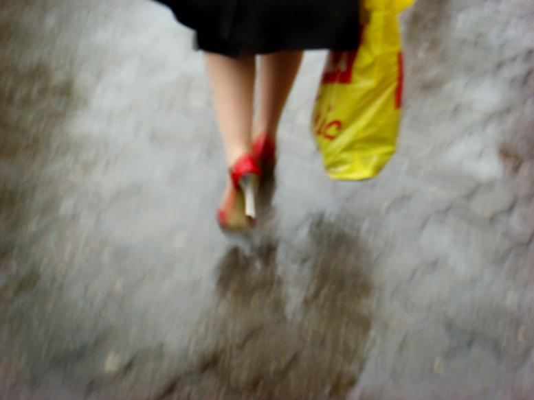 red-heels.jpg