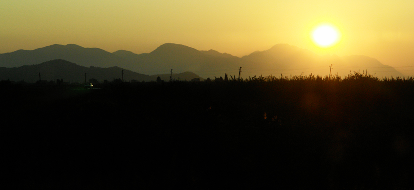 sunset-sml.jpg