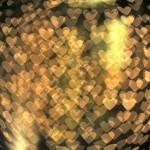 inimi 070 bokeh heart