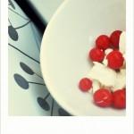 salata rosii cherry