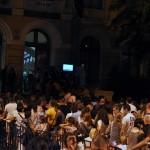 noaptea muzeelor 2013 - Antipa
