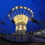 carnaval B'estfest
