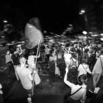 Protest Rosia Montana (ziua 8)-18
